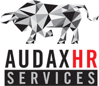 Bull Image - Audax HR Services