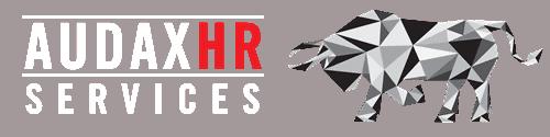 AudaxHR Services horizontal REVERSE LOGO 500x