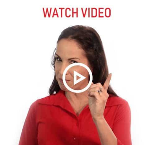 WATCH VIDEO 2