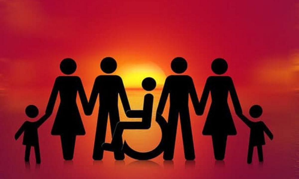 ada inclusion