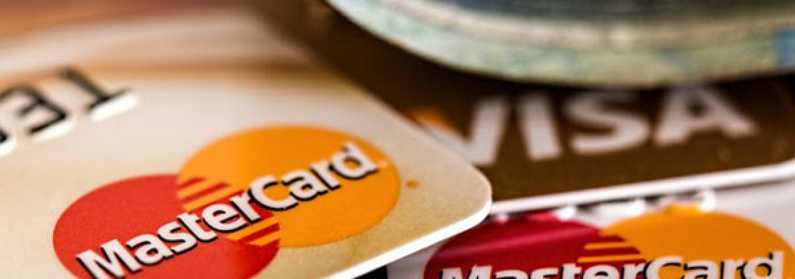 Credit Cards For Fair Credit >> New Version A Summary Of Your Rights Under The Fair Credit